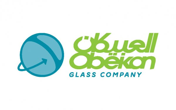 Obeikan Glass Company