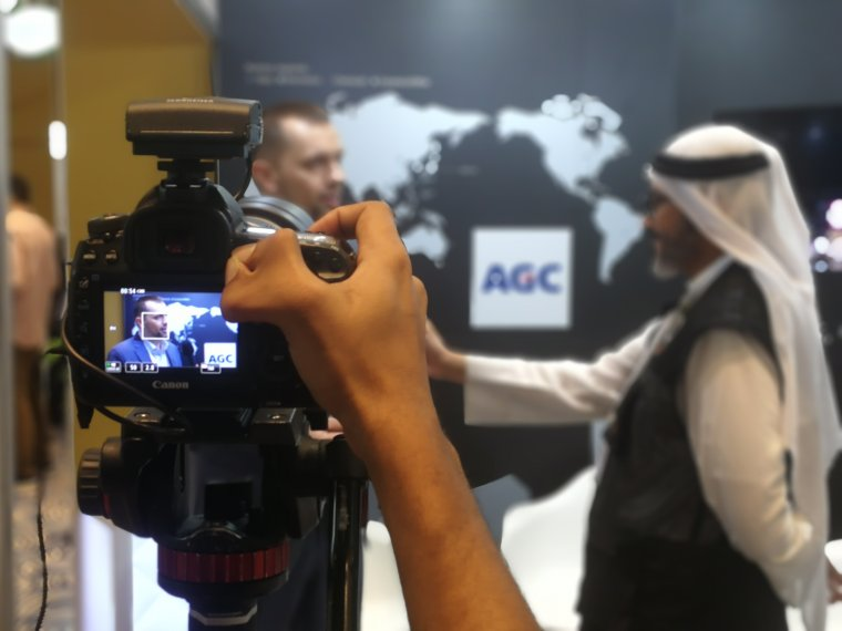 3rd Arab Ministerial Forum on Housing & Urban Development