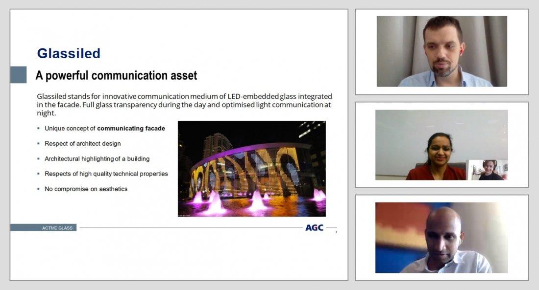 AGC Obeikan webinar - Glassiled.jpg